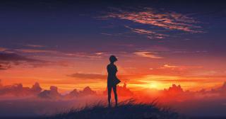 Beyond_the_horizon_by_agnidevi_d19an9i-fullview
